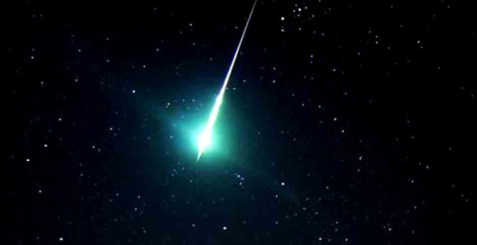 Meteorites,Pallasites, Chondrites, Achondrites, Mesosiderites, Tektites, Impactites